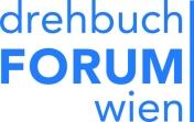 drehbuchforum_3-zeilig_sw.eps
